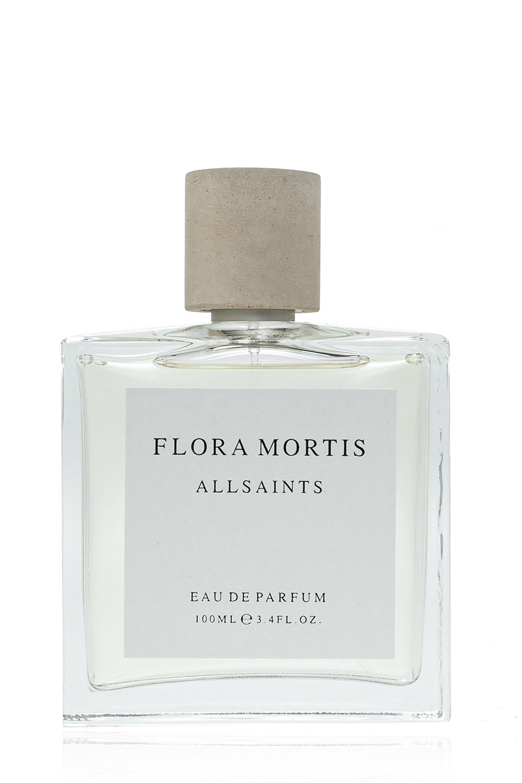 AllSaints 'Flora Mortis' eau de parfum
