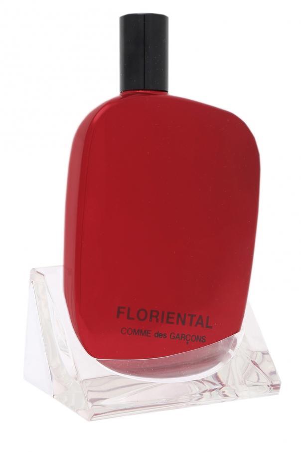 Comme des Garcons 'Floriental' eau de parfum