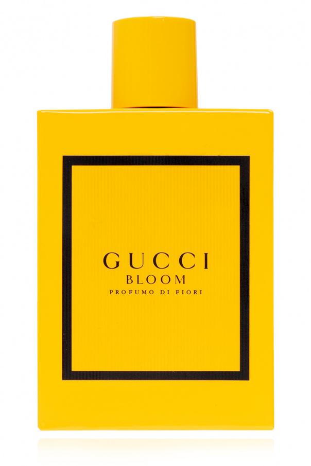 Gucci 'Bloom Profumo di Fiori' eau de parfum