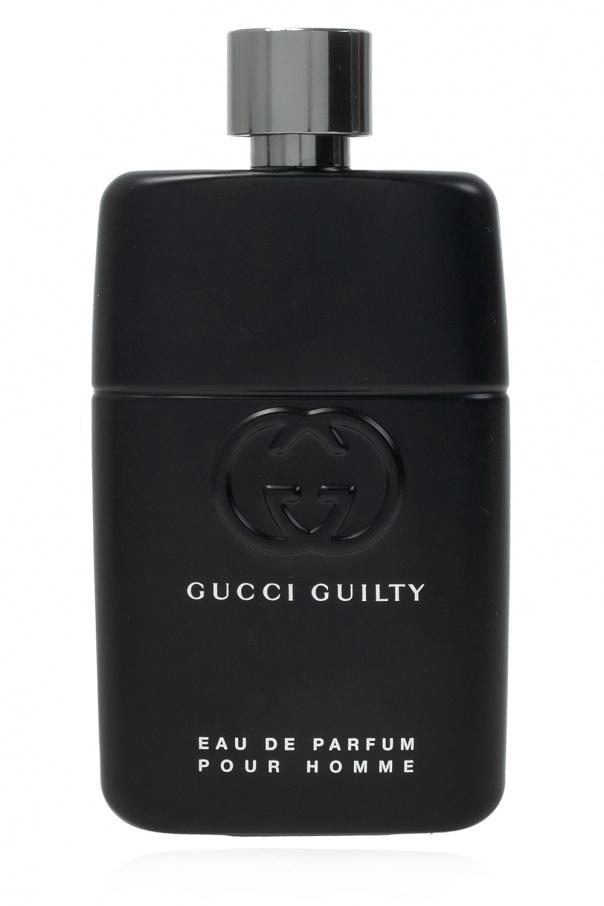 Gucci 'Guilty Pour Homme' eau de parfum