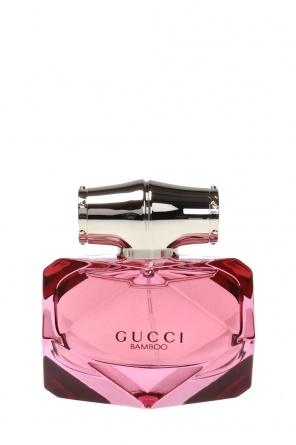 'bamboo' perfume od Gucci