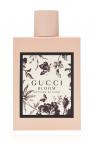 Gucci 'Bloom Nettare di Fiori' eau de parfum
