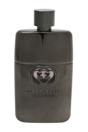 'gucci guilty intense' eau de toilette od Gucci