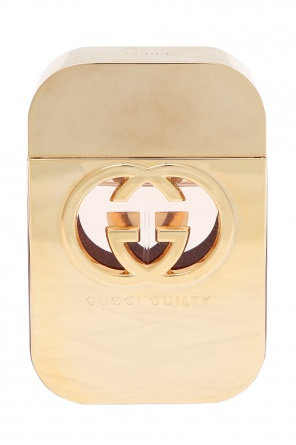 'gucci guilty' eau de toilette od Gucci