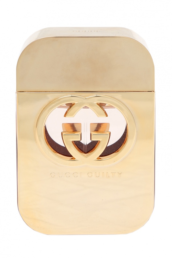 Gucci 'Gucci Guilty' eau de toilette