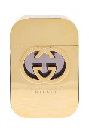 'guilty intense' perfume 50ml od Gucci