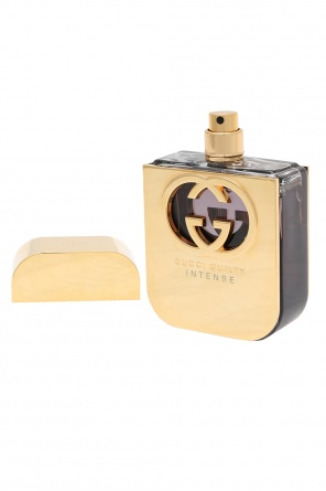 'guilty intense' perfume 75ml od Gucci