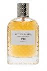 Bottega Veneta 'Parco Palladiano VIII Neroli' eau de parfum