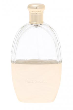 Portrait pefume 80ml od Paul Smith