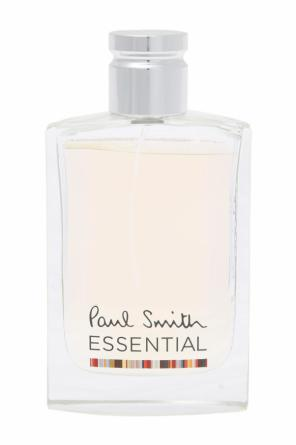 'essential' eau de toilette 100ml od Paul Smith