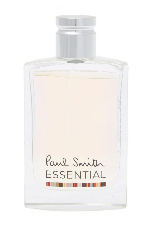 Woda toaletowa 'essential' 50ml od Paul Smith
