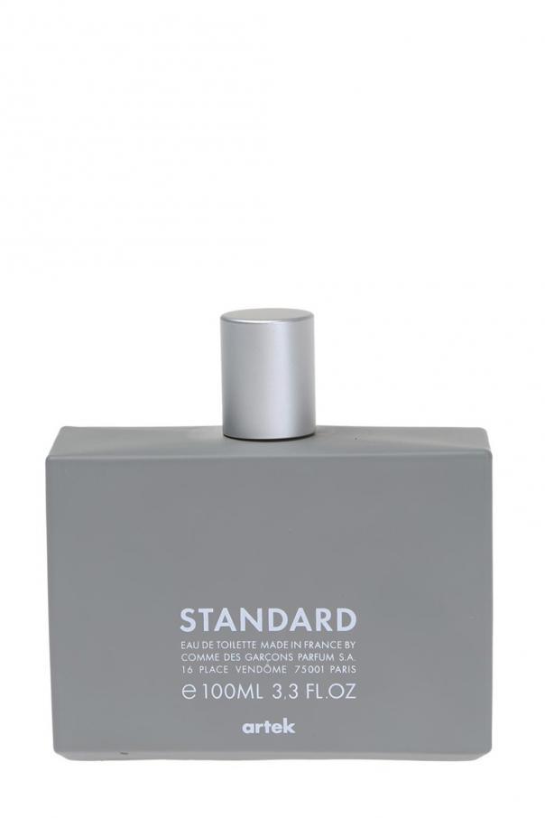 Comme des Garcons 'Standard' eau de parfum