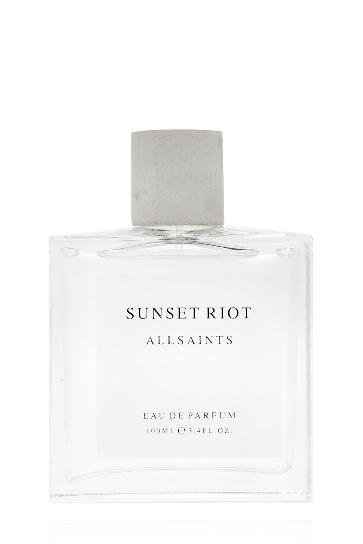 AllSaints 'Sunset Riot' eau de parfum