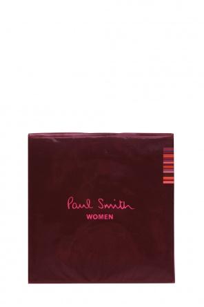 'paul smith women' eau de parfum od Paul Smith