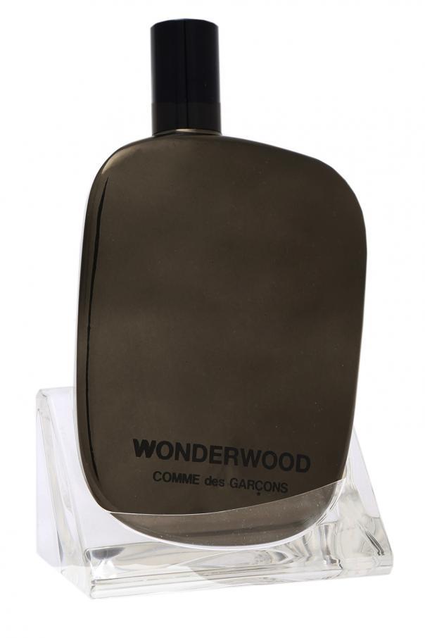Comme des Garcons 'Wonderwood' eau de parfum 100ml