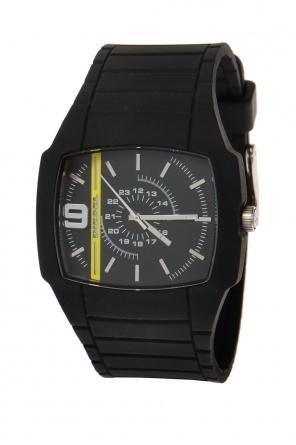 'dz1322' watch od Diesel