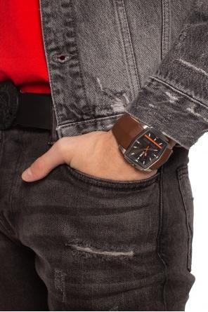 'dz1455' watch od Diesel