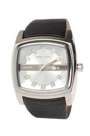 'dz1555' watch od Diesel