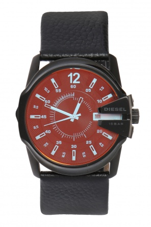 Quartz watch od Diesel