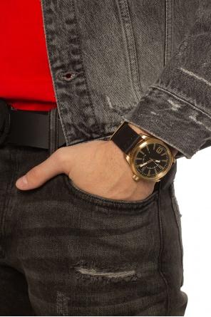 'rasp' watch od Diesel