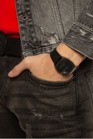 'dz5254' watch od Diesel