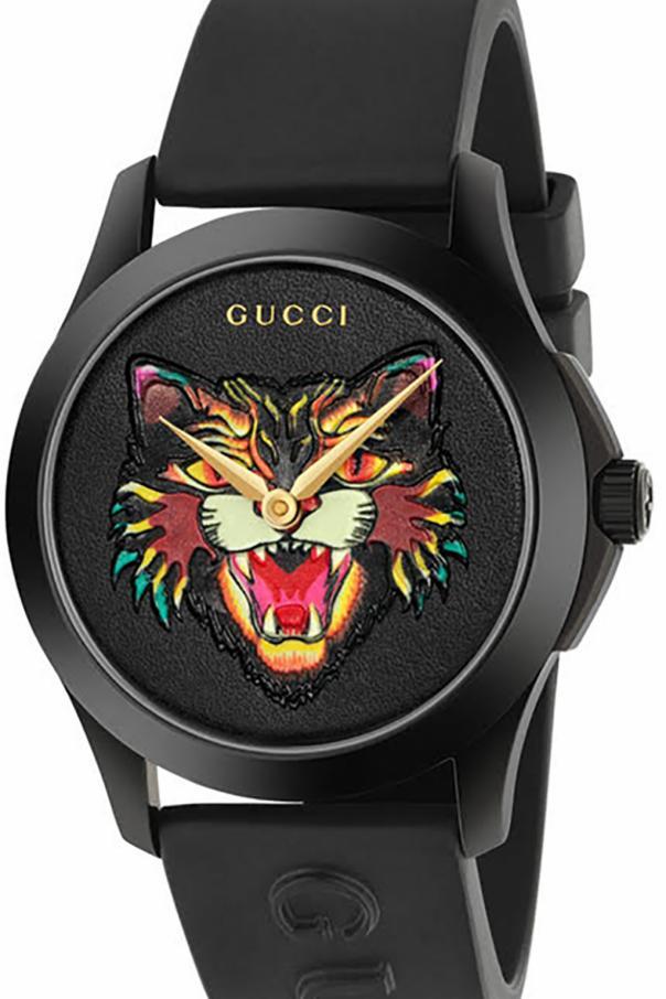 fa226e8eb6a G-Timeless  watch Gucci - Vitkac shop online