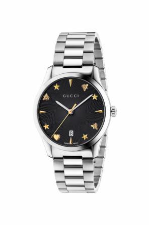 b91c1f3f782 ...  g-timeless  watch od Gucci