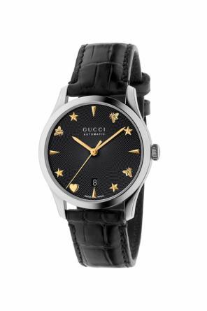 ace7a2c1700 ...  g-timeless  watch od Gucci