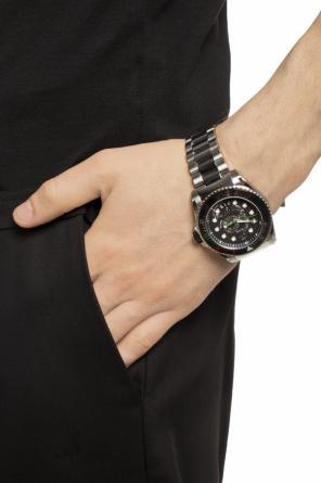 0c1df55cb90  dive  watch od Gucci   ...