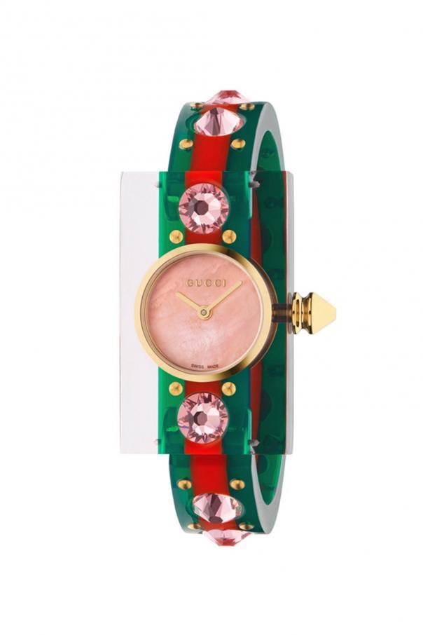 56d8d9790ab Vintage Web  watch Gucci - Vitkac shop online