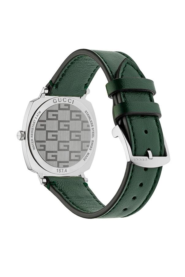 Gucci 'Grip' watch