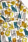 Stella McCartney Kids Printed children set